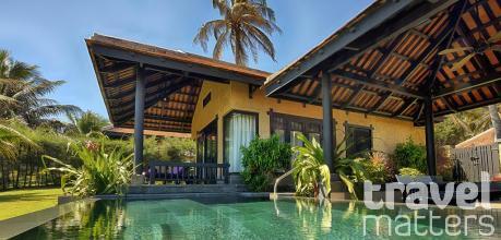 Oferte hotel Anantara Mui Ne Resort & Spa
