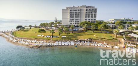 Oferte hotel Aurum Moon Resort