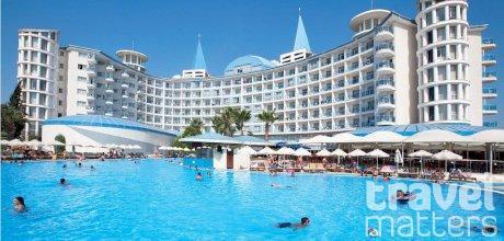 Oferte hotel Buyuk Anadolu Didim Resort