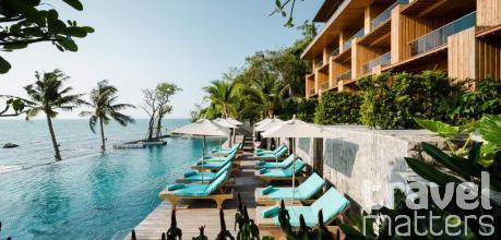 Oferte hotel  Cape Dara Resort