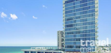 Oferte hotel  Carillon Miami Wellness Resort