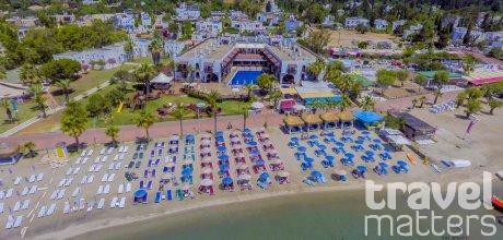 Oferte hotel Costa Bitezhan Beach