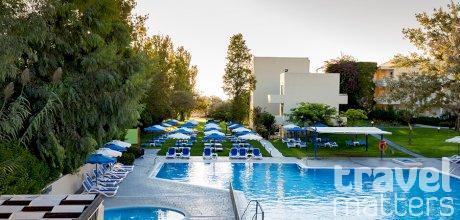 Oferte hotel Dessole Lippia Golf Resort