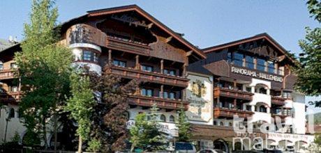 Oferte hotel Ferien Kaltschmid