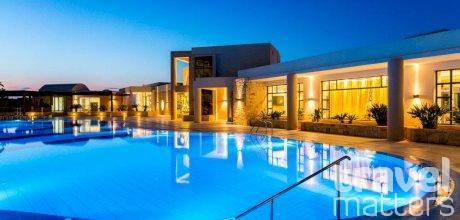 Oferte hotel Grand Holiday Resort