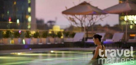 Oferte hotel  InterContinental Saigon