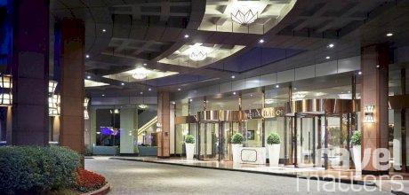Oferte hotel Melia Hanoi