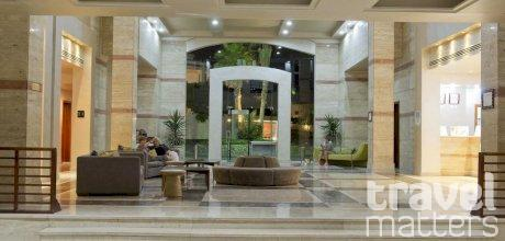Oferte hotel Otium Aloha