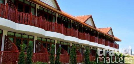 Oferte hotel Phi Phi Erawan Palms Resort