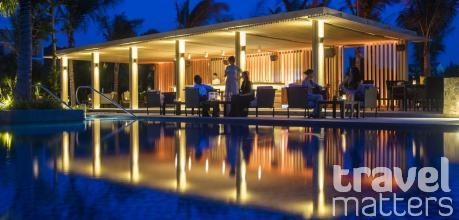 Oferte hotel Salinda Resort Phu Quoc Island