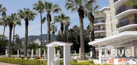 Oferte hotel Sentido Sea Star