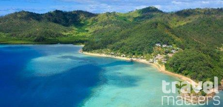 Oferte hotel Tropica Island Resort