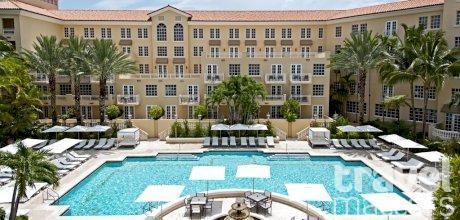 Oferte hotel Turnberry Isle Miami