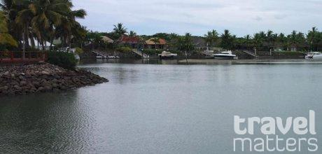 Oferte hotel Westin Denarau Island Resort & Spa