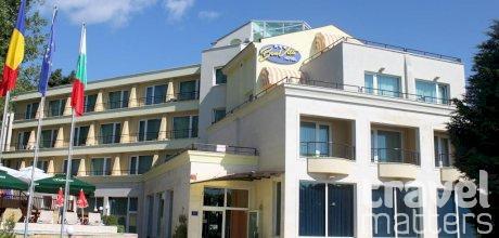 Oferte hotel Benvita