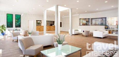 Oferte hotel Bungalows Atlantida