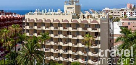 Oferte hotel Noelia Playa