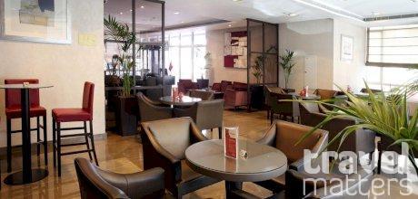 Oferte hotel Ramada Downtown Abu Dhabi