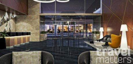 Oferte hotel TRYP by Wyndham Barsha Heights