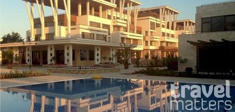 Oferte hotel Apolonia Resort AH