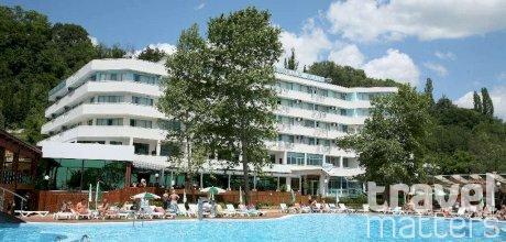 Oferte hotel Arabella Beach