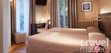 Oferte hotel Avalon Hotel Paris