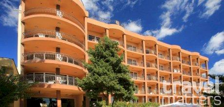 Oferte hotel Bona Vita