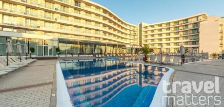Oferte hotel Festa Panorama