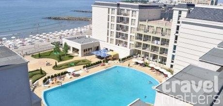 Oferte hotel Festa Pomorie Resort