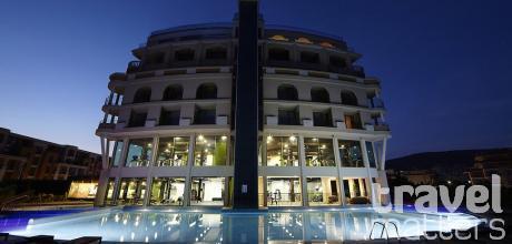 Oferte hotel Grand Sveti Vlas