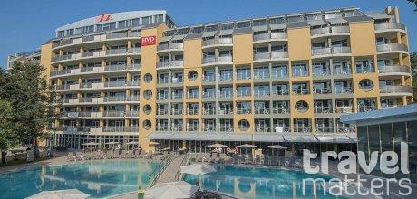 Oferte hotel HDV Viva Club