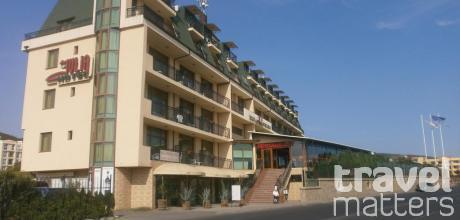 Oferte hotel Julia