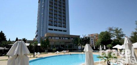 Oferte hotel Kamenets
