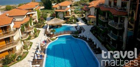 Oferte hotel Laguna Beach Resort & Spa