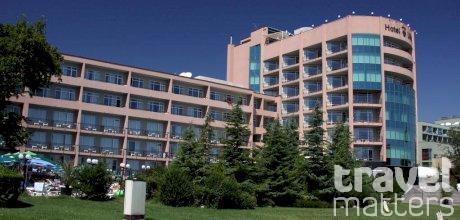 Oferte hotel Lilia