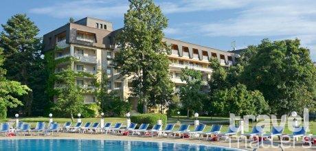 Oferte hotel Lotos