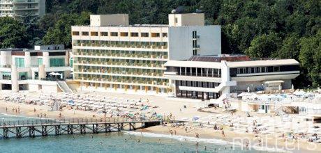 Oferte hotel Marina