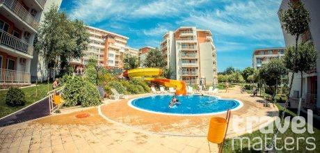 Oferte hotel Marina View Fort Beach