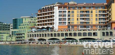 Oferte hotel Mirage