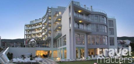 Oferte hotel Moonlight