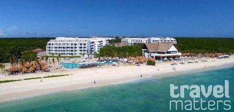 Oferte hotel Ocean Riviera Paradise Privilege