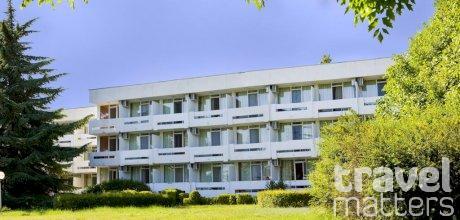 Oferte hotel Panorama