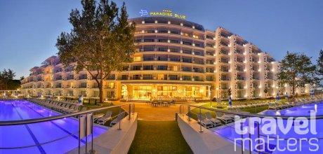 Oferte hotel  Maritim Paradise Blue Hotel & Spa