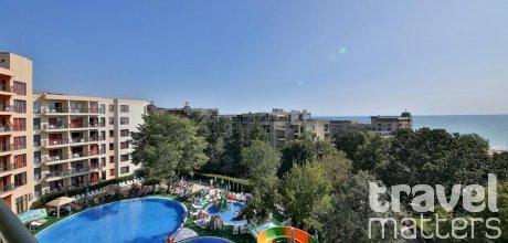 Oferte hotel Prestige Aqua Park