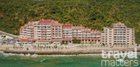 Oferte hotel Royal Bay