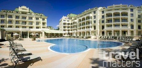Oferte hotel Splendid