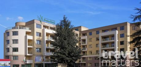 Oferte hotel Sv. Elena