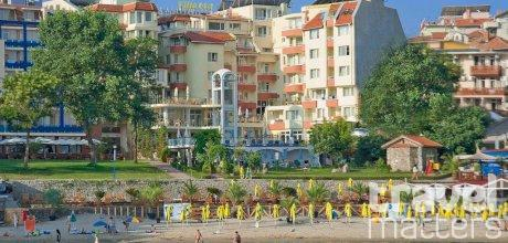 Oferte hotel Villa List