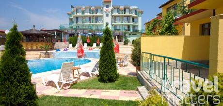 Oferte hotel   Yalta