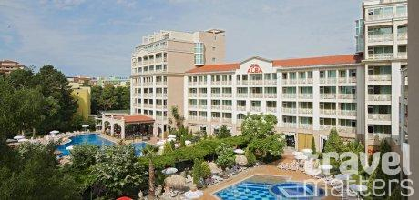 Oferte hotel Alba